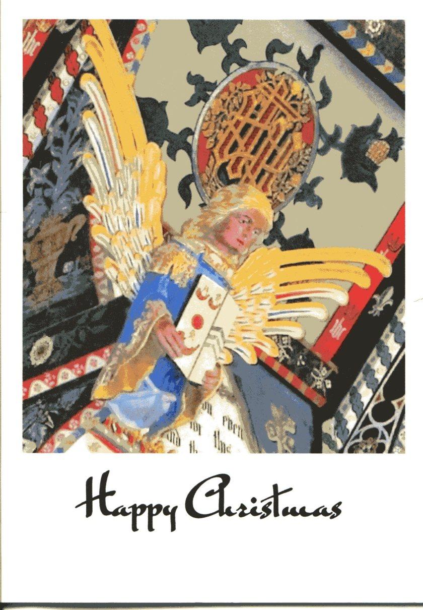 shct christmas 453