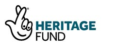 This image has an empty alt attribute; its file name is heritage-fund.jpg