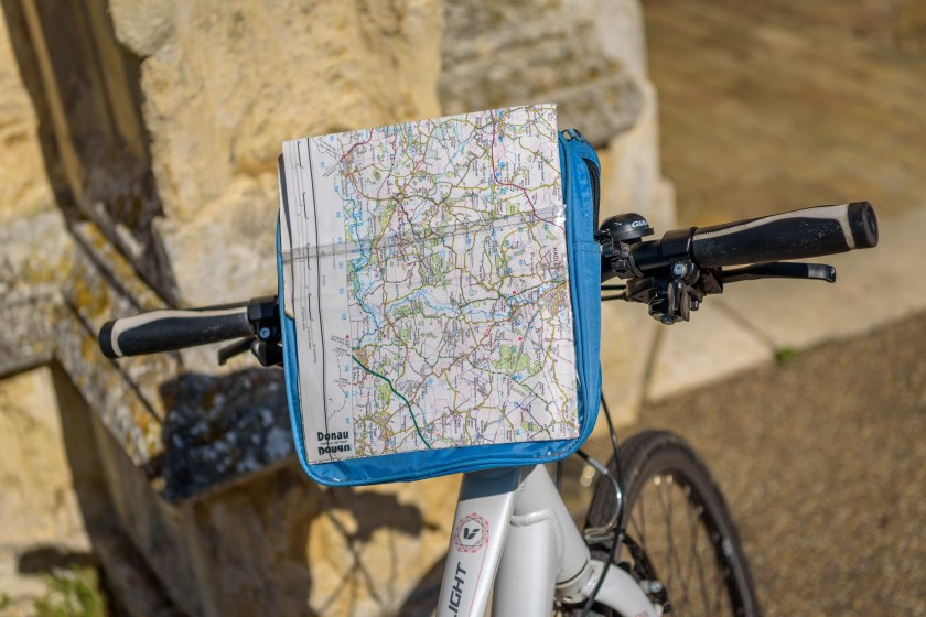small-rs-map-on-bike-1